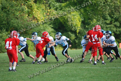 20080913-005-SuperPeeWee-vs-Lenape