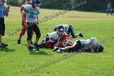 20080913-098-SuperPeeWee-vs-Lenape