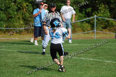 20080913-024-SuperPeeWee-vs-Lenape