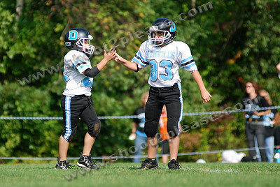 20080913-017-SuperPeeWee-vs-Lenape
