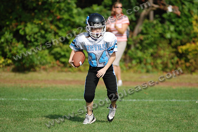 20080913-028-SuperPeeWee-vs-Lenape