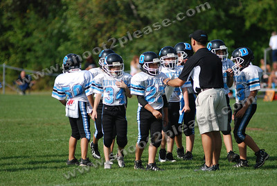 20080913-041-SuperPeeWee-vs-Lenape