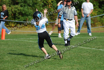 20080913-025-SuperPeeWee-vs-Lenape