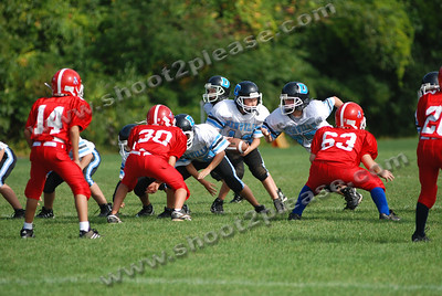 20080913-002-SuperPeeWee-vs-Lenape