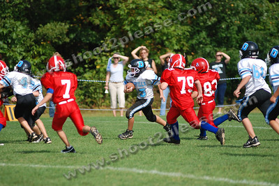20080913-087-SuperPeeWee-vs-Lenape