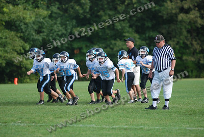 20080913-001-SuperPeeWee-vs-Lenape