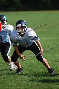20080913-021-SuperPeeWee-vs-Lenape