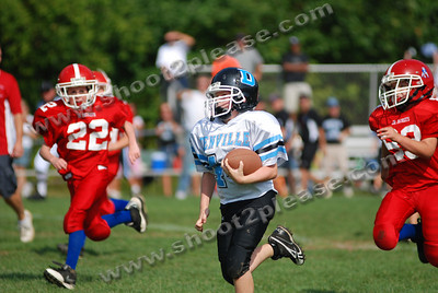 20080913-074-SuperPeeWee-vs-Lenape