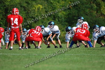 20080913-008-SuperPeeWee-vs-Lenape
