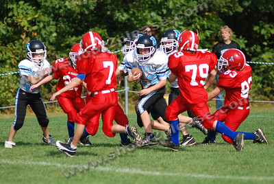 20080913-088-SuperPeeWee-vs-Lenape