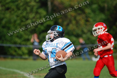 20080913-076-SuperPeeWee-vs-Lenape