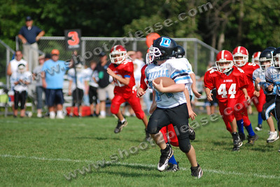 20080913-072-SuperPeeWee-vs-Lenape