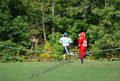20080913-014-SuperPeeWee-vs-Lenape
