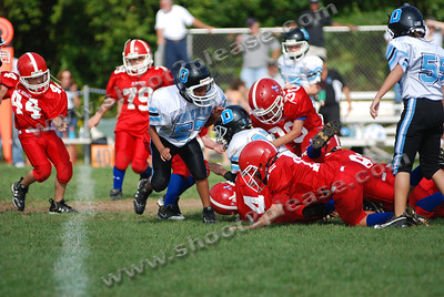20080913-066-SuperPeeWee-vs-Lenape