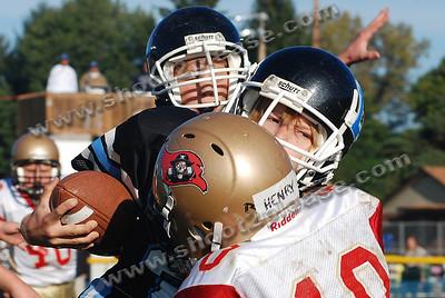 20080920-008-ClinicBlue-vs-Jefferson