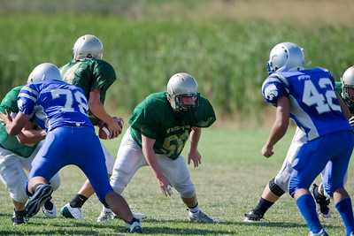 20090828-Scrimmage-007