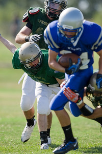 20090828-Scrimmage-016
