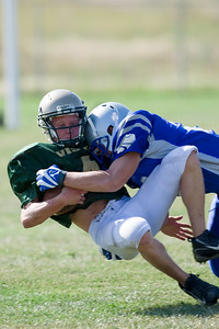 20090828-Scrimmage-011