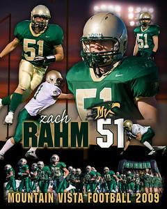 51-Zach Rahm