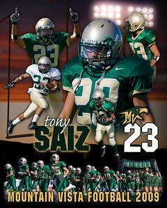 23-Tony Saiz