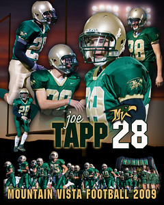 28-Joe Tapp