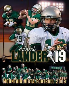 19-Daniel Lander