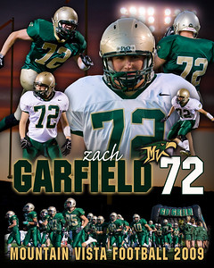 72-Zach Garfield