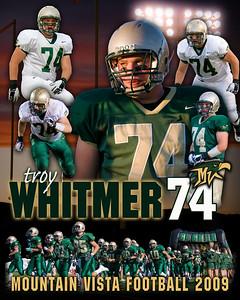 74-Troy Whitmer