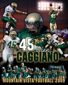 45-Brian Caggiano