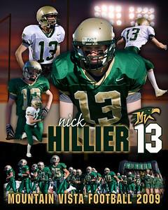 13-Nick Hillier