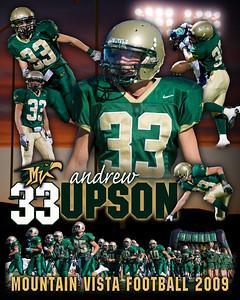 33-Andrew Upson