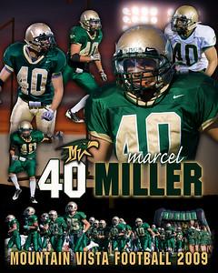 40-Marcel Miller