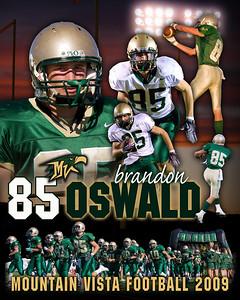 85-Brandon Oswald