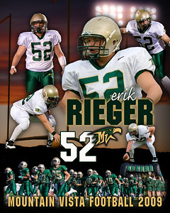52-Erik Rieger