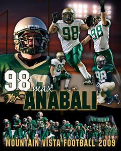 98-Max Anabali