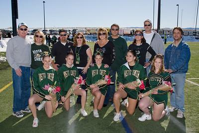 20091031-Senior Cheerleaders-008