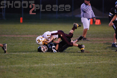 20090926-JV-vs-Madison-16