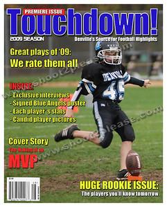 20091031-PW-vs-Wharton050-mag
