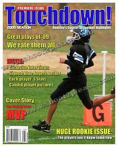 20091031-PW-vs-Wharton211-mag