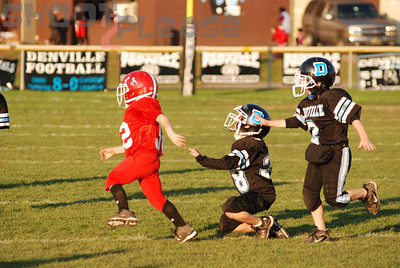 20091107-PreClinic-vs-Lenape011