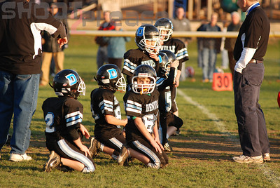 20091107-PreClinic-vs-Lenape027