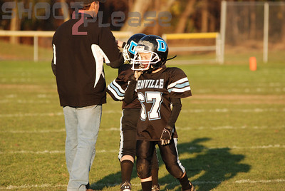 20091107-PreClinic-vs-Lenape016