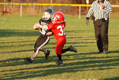 20091107-PreClinic-vs-Lenape012