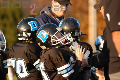20091107-PreClinic-vs-Lenape020
