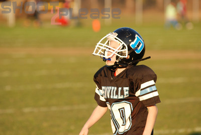 20091107-PreClinic-vs-Lenape033