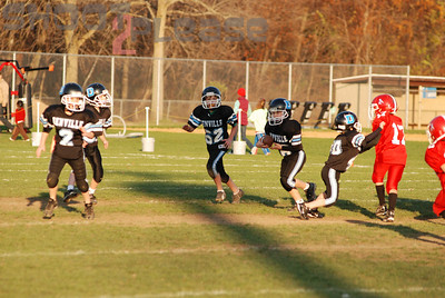 20091107-PreClinic-vs-Lenape005