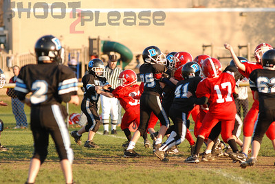 20091107-PreClinic-vs-Lenape021