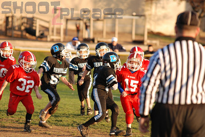 20091107-PreClinic-vs-Lenape024