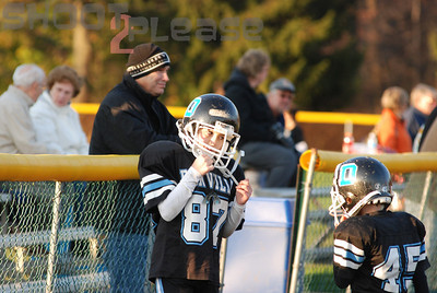 20091107-PreClinic-vs-Lenape036