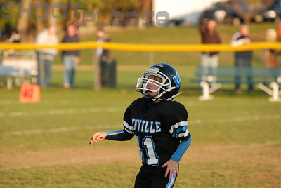 20091107-PreClinic-vs-Lenape023